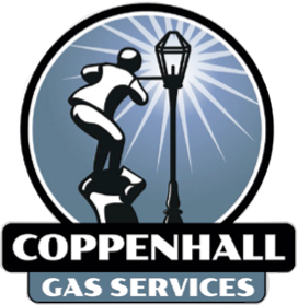 Coppenhall Gas Services Operating throughout Crewe Coppenhall Gas Services cater to all domestic and business client's central heating systems, gas services and plumbing requirements.